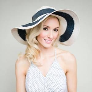 Lisa Raleigh 3
