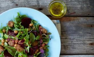beet-salad-recipe