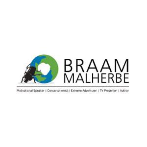 braam-malherbe