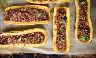 butternut-boats-red-rice-recipe