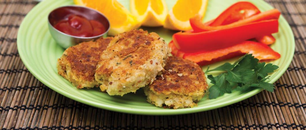 chicken-free-nuggets-recipe