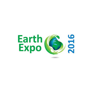 earth-expo-2016