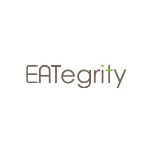eategrity