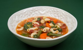 farmers-market-minestrone