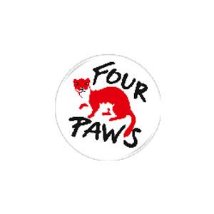 four-paws