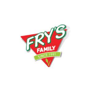 frys-family