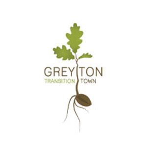 greyton-transition-town