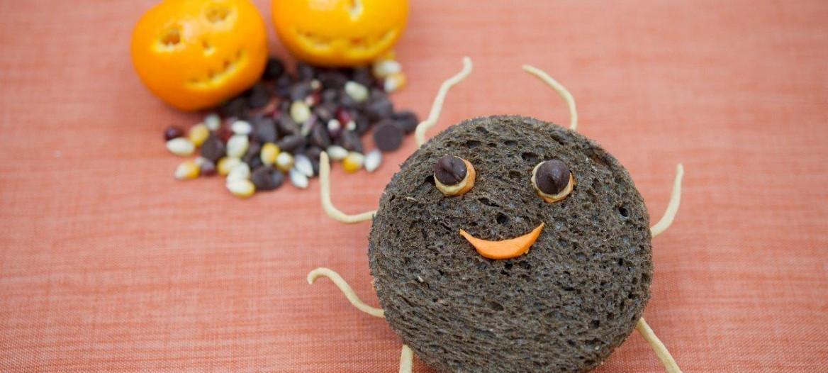 halloween-sandwiches-recipe
