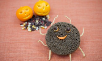 halloween-sandwiches-recipe