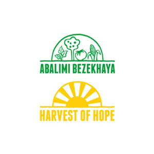 harvest-of-hope
