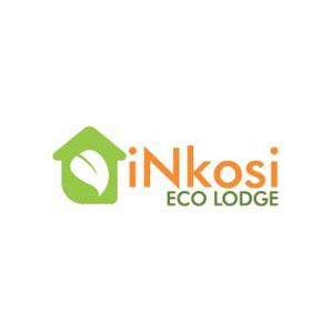 inkosi-eco-lodge