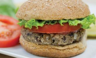 lentil-burger-recipe