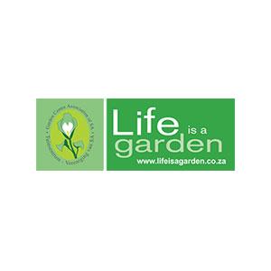 life-is-a-garden