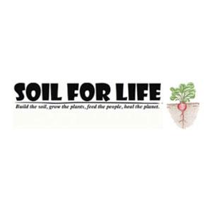 soil-for-life