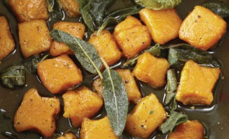 sweet-potato-gnocchi-recipe
