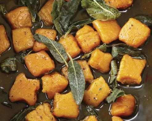 sweet-potato-gnocchi-recipe