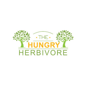 the-hungy-herbivore