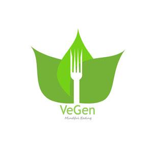 vegen-mindful-eating