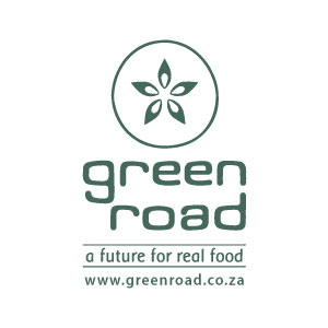 Green-Road-Logo-Web