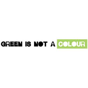 green-logo-01