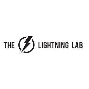 lightning-logo-2