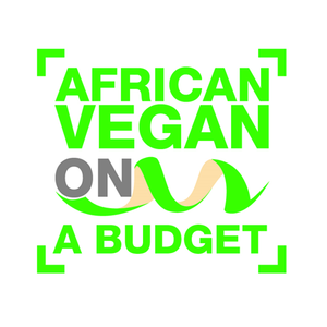 African Vegan on a Budget