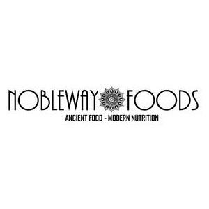 NOBLEWAY FOODS LOGO (2)