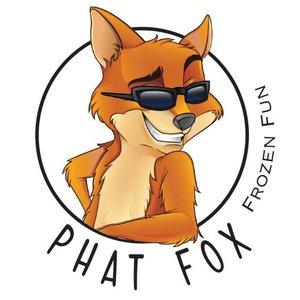 PHAT FOX