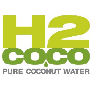 H2coco