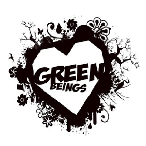 Green Beings