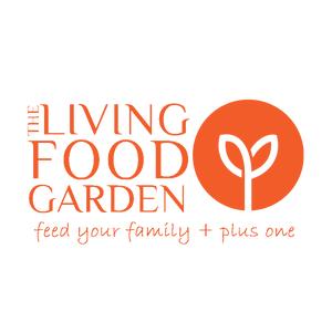 Living Food Garden_GMSA