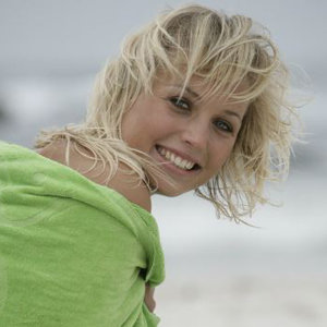 Roxy Louw