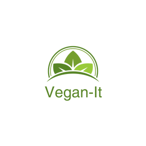 Vegan It Logo GMSA website