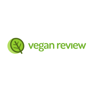 Vegan Review_GMSA website