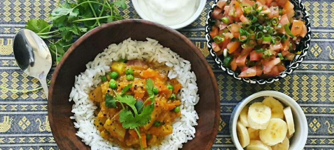 NNW_Lentil Pea & Sweet Potato Curry