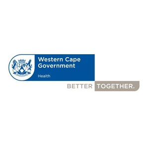 Western Cape Government_Health