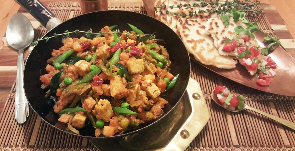 mix veg medley savoury quorn curry (1024x576)