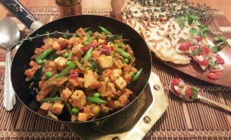 mix veg medley savoury quorn curry (1024x576)