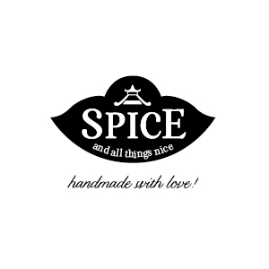 SPICE for Web