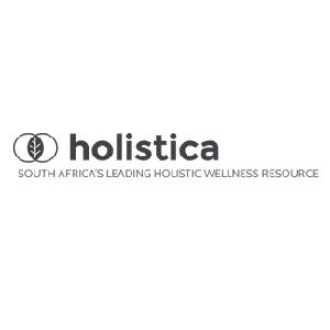 Holistica Logo_Web