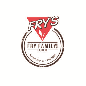 Fry's Family Foods_WEB