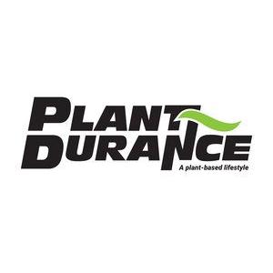 PlanDurance_Web