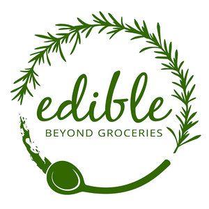 rsz_edible_logo-800px