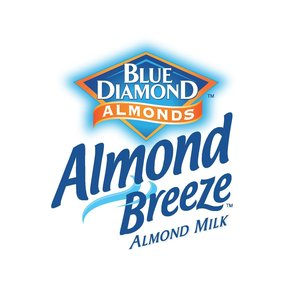 rsz_1almond__breeze_logo_on_white-page-001